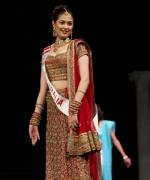 Rashi Candhok - Australia, Miss Beautiful Skin