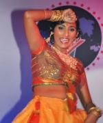 Roshini Boodhoo - Guyana, Miss Congeniality
