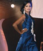 Mourhrna Reddy - Malaysia, Miss Catwalk