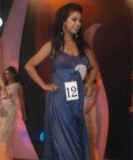 Romi Shah - Nepal, Miss Beautiful Skin
