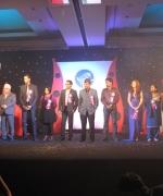 Honoring National Directors