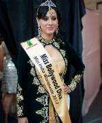 Deana Uppal - United Kingdom, Miss Bollywood Diva