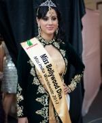 Deana Uppal - United Kingdom, Miss Bollywood Diva