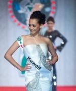 Anvita Sudarshan - Kuwait, Miss Beautiful Face