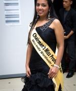 Veebha Sharma - Qatar, Chairman's Miss Professional