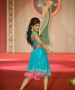 Alana Seebarran - Guyana, Miss Talented