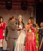 Chandini, getting National Director of the Year Award