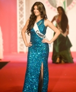 Shreyaa Chawlal - Canada, Miss Beautiful Smile