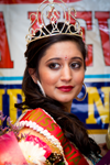 Noopoor-Akruwala-Miss-India-New-York
