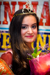 Sonia-Anand-Miss-Teen-India-New-York