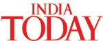 article-india-today-logo